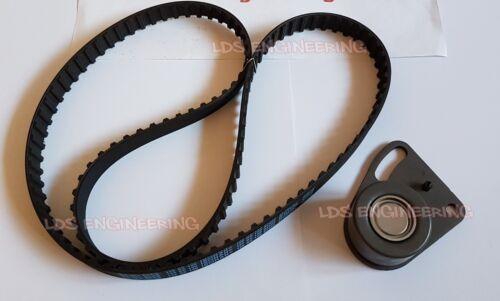 INA tensioner Ford 2.0 8v Pinto SOHC Timing belt cam belt kitDayco belt