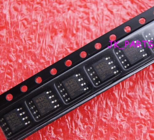 5pcs New AD8307ARZ AD8307AR AD8307 SOP-8