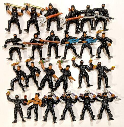 fair to Fair * combiner l/'expédition! Aikido Force Choisir vintage 1986 boyaux