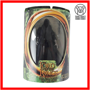 The-Lord-of-The-Rings-Witch-King-Ringwraith-Action-Figure-Boxed-by-Toy-Biz
