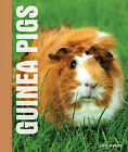 Guinea Pigs by Julie Mancini (Hardback, 2008)
