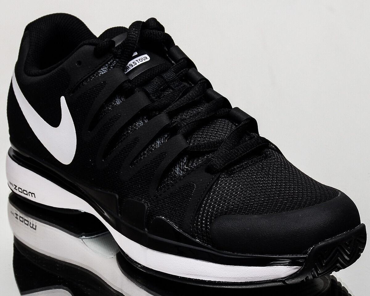 Nike canestro alto sb qs gs brutto maglione di natale ao1559-446 noi 5y