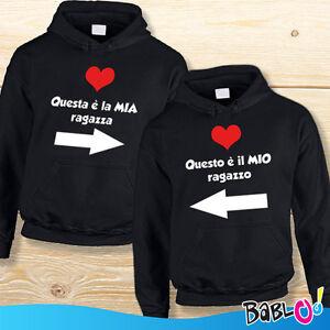 Coppia-di-Felpe-You-And-Me-034-Mio-Mia-034