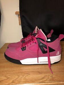 Air Jordan 4 (Valentine's Day) | eBay