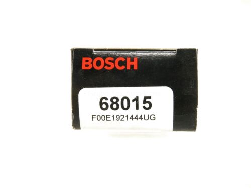 NEW Bosch Fuel Pump Strainer 68015 Ford Lincoln Mercury Honda 1995-2007
