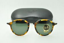b7606903d2 item 4 Ray Ban RB 2447 Sunglasses 1157 Tortoise Black   Green lenses 49mm -Ray  Ban RB 2447 Sunglasses 1157 Tortoise Black   Green lenses 49mm
