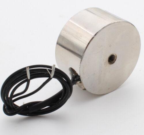 20 x Condensateur ceramique 4.7pF 4,7pF 50V                                CC4P7