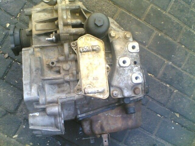 golf 5 gti dsg gearbox Call 0731957017 | Randburg | Gumtree Classifieds  South Africa | 137135602