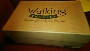 Walking Shoes World Hard soft Comfy Cradles Womens Bf5wqTnAUw