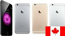 Apple iPhone 6 PLUS 16GB Unlocked