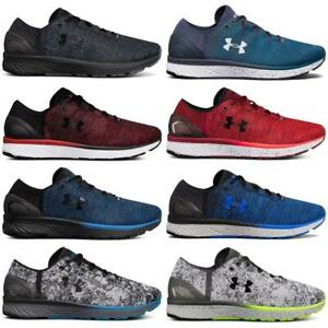 Under-Armour-Charged-Bandit-3-Mens-Running-Shoes-Running-UA-Shoes-Sports-Shoes