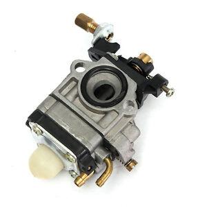 11mm-Carburetor-Carburettor-For-43cc-47cc-49cc-2-Stroke-Strimmer-Trimmer-Mower