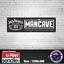 Jack-Daniels-No-7-The-Mancave-Bar-Beer-Spirits-Shed thumbnail 1
