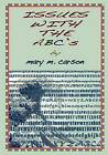 Issues with the ABC's by Mary M Carson (Paperback / softback, 2011)