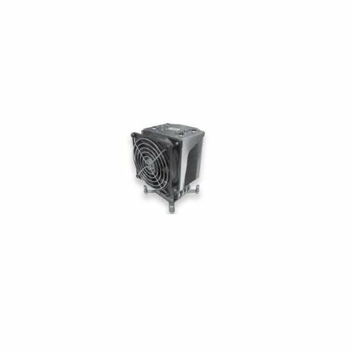 Supermicro PC6045B 4U Active CPU Heatsink Cooling F/ X9 UP/DP Sys SNK-P0050AP4