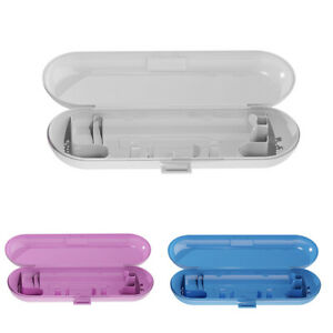 Electric-Toothbrush-Holder-Cover-Travel-Camping-Storage-Case-for-Oral-B-Eyeful