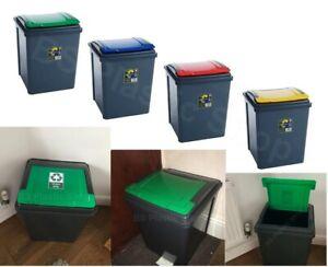 50L-Papelera-de-reciclaje-residuos-de-almacenamiento-recipientes-de-reciclaje-de-plastico-de-basura
