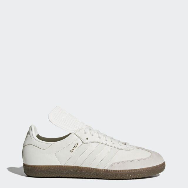 adidas samba size 6