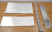 Thermador 35-00-931 3500931 - 12 Inch Door Insulation Kit -