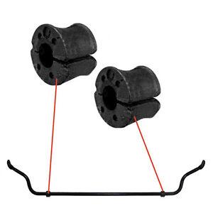 fiat barchetta punto silent bloc barre stabilisatrice 22mm x2 oem 7750983 ebay. Black Bedroom Furniture Sets. Home Design Ideas