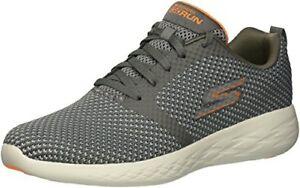 Skechers-55082-Mens-Go-Run-600-Sneaker-Choose-SZ-Color