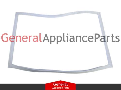 GE Hotpoint RCA Sears Refrigerator Door Gasket Seal AH296972 EA296972 PS296972
