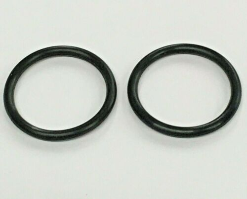 Bearmach Range Rover P38 Pair of /'O/' Rings for Heater Matrix NEW STC3262 #27