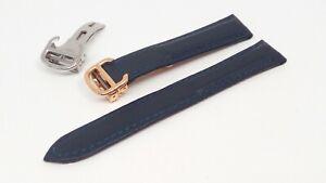 bracelet cuir 16mm