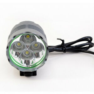 Cree-XM-L-T6-LED-Bike-Bicycle-Headlamp-Headlight-Rechargeable-6400mAh-Battery