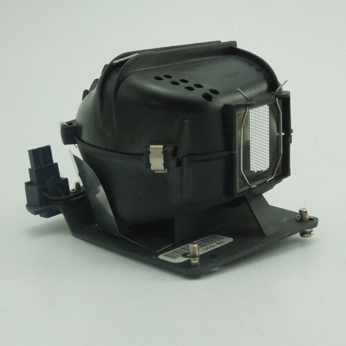 SPLAMP003 Projector Lamp for GEHA Compact 007//PROXIMA//ASK DP1000X//M2//M2+
