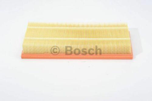 Bosch Filtre à air pour Seat Leon Mk2 1.6 TDI #1 livraison rapide
