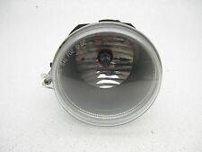 Mitsibishi Raider Fog Light Lamp 2006-2008 OEM 04805859AA
