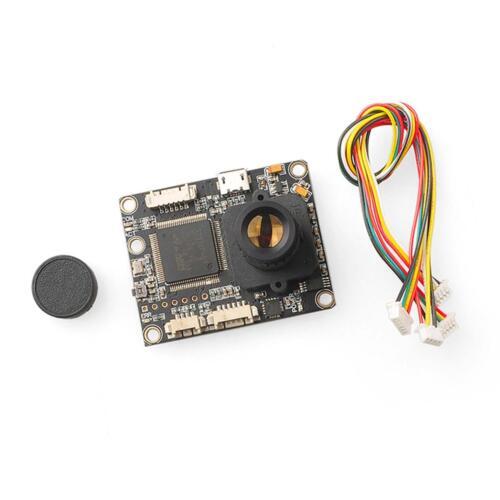 PX4FLOW V1.3.1 Optical Flow Sensor Smart Camera for PX4 PIXHAWK Flight Control