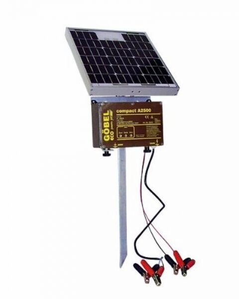 2Stks 8Pin 2NO 2NC LY2NJ LY2N-J Led Lamp10A DC12V DPDT Coil Power Relay Neu