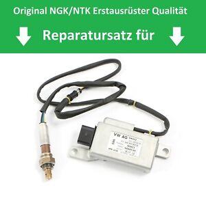 Reparatursatz für NOx Sensor NZA05-VA 93015 VW GOLF 5 TOURAN AUDI A3 1.4 1.6 FSI