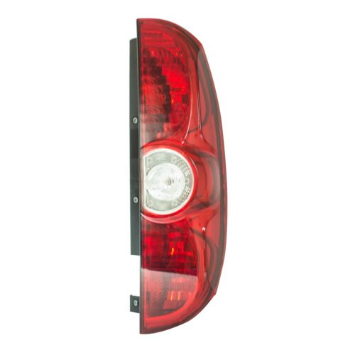 Right Rear Tail Light Lamp for Vauxhall//Opel Combo 2009-2010-2011-2012-2013-2014