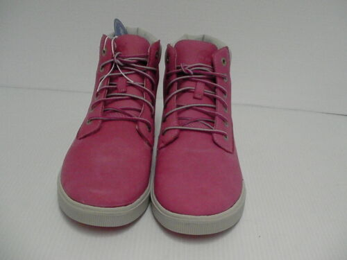 Juventud Para Júnior Earthkeepers 7 Mujer Timberland Zapatos Talla SwCn6zq