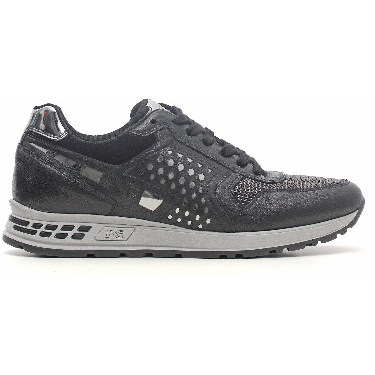 Athletic scarpe donna sono la nuova collezione a616182d Autumn  -Winter  garantito