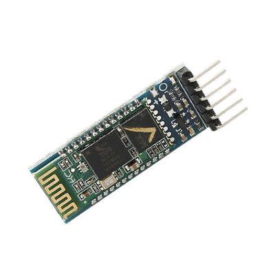 1x Transmitter HC-05 Wireless Bluetooth Module RF Serial RS232 TTL For Arduino