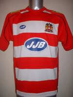 Wigan Warriors Rugby League 2006 Home Shirt Jersey Various Sizes Available