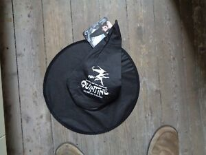 Quintine-Heksenhoed-Halloween-witch-hat-new-boland