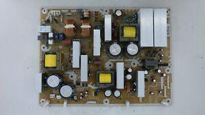 Panasonic-N0AE6JL00001-MPF7719-PCPF0217-Power-Supply-for-TH-50PX80U