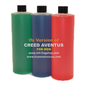 Ifs-Version-of-Creed-Aventus-For-Men-Premium-Quality-Oil-Based-Fragrance