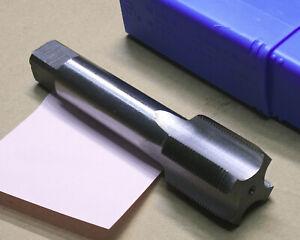 60mm x 1.5 Metric Thread Ring Gage M60x 1.5mm Pitch