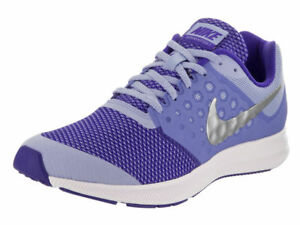 84db47f543fe Image is loading Nike-Downshifter-7-GS-Youth-Girl-Running-Shoes