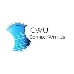 ConnectwUS