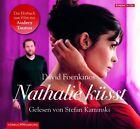 Nathalie küsst von David Foenkinos (2012)