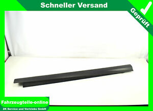 Ford-Focus-III-Dyb-Right-Side-Skirts-BM51-A10154-A