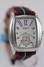 Bobby Jones Men's BJ0003 Watch