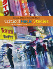 Critical Media Studies: An Introduction by Robert L. Mack, Brian L. Ott (Paperback, 2014)
